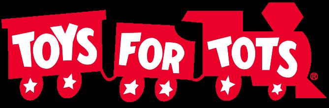 https://www.toysfortots.org/